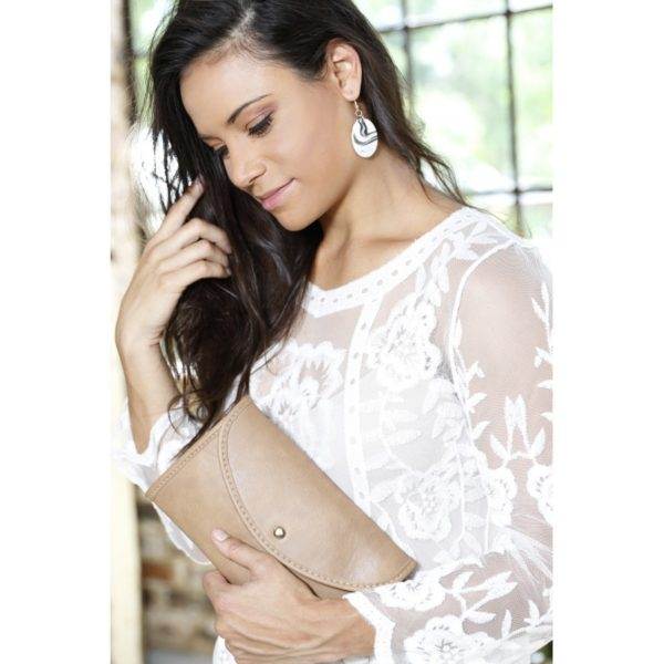 Princess Lace Cover Up