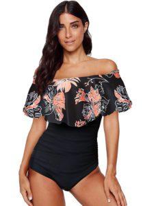 Stunning Ladies Swimwear for Sale Online